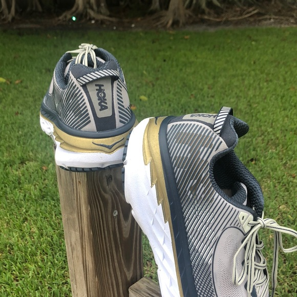 Bondi 5 Running Shoe Size 14 Wide